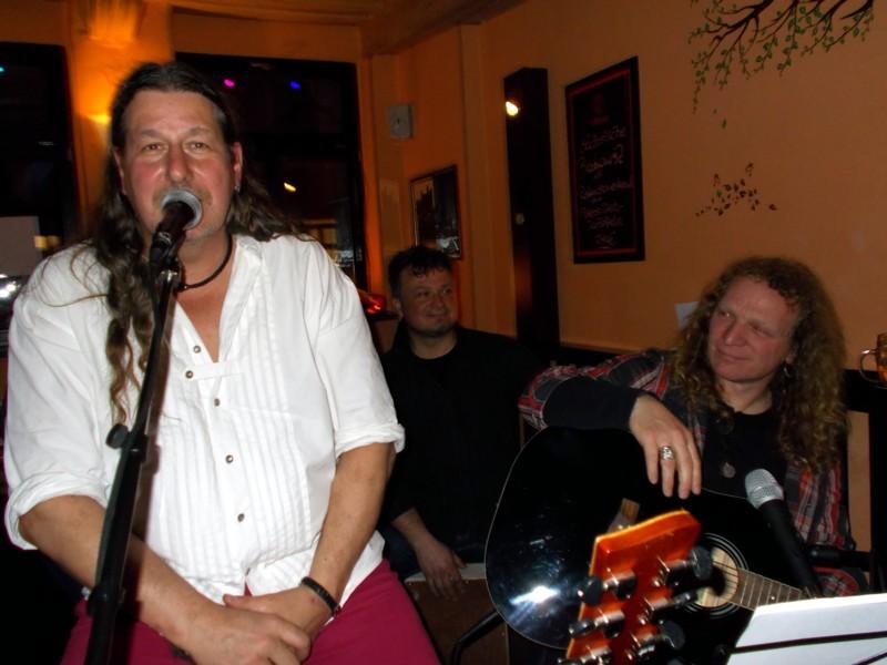 sachsenfolk-meissen-band