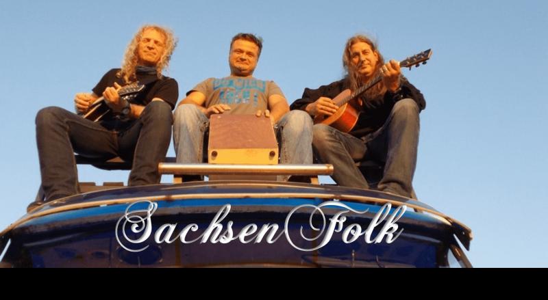 SachsenFolk  Meissen